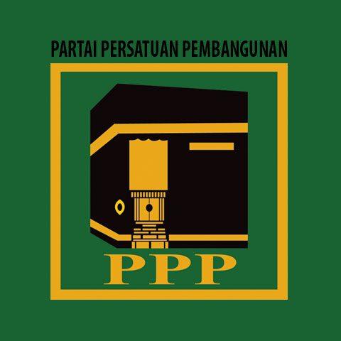 DPP PPP