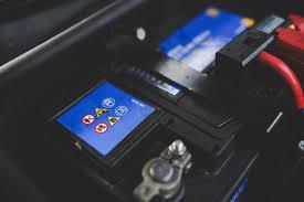GPS Tracker Mobil Mati Ketika Aki/Power Dilepas